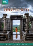 BBC Earth - Wonders Of The Monsoon