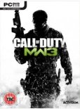 Call of Duty: Modern Warfare 3 - download versie