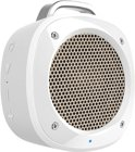 Divoom - Airbeat-10 Wireless Bluetooth Speaker - wit