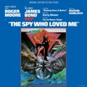 The Spy Who Loved Me (Ost)(180Gr+Download)