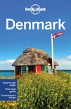 Lonely Planet Denmark dr 7