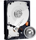 WD Black WD1003FZEX 1.0TB SATA6 64MB 7200 5 Year  warranty