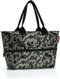 Reisenthel Shopper E1 - Baroque Taupe