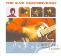 Kink Kontroversy (Deluxe Edition)