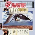 L.A. Forum - Live In 1975 (DVD + 3LP)