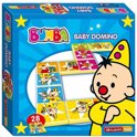 Studio 100 Bumba baby dominospel