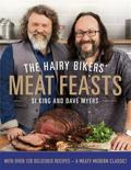 Hairy Bikers' Meat Feasts