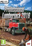 Professional Lumberjack 2016 - PC