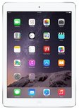 Apple iPad Air 32GB 3G 4G Zilver