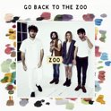 ZOO (LP+Download)