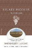 Stuart Pigotts Weinreisen - Ursula Heinzelmann