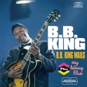 Bb King Wails/Easy..