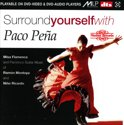 Pena - Surround Yourself With Paco Pena