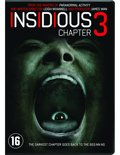 Insidious - Chapter 3