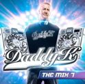 Daddy K-The Mix 7