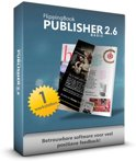 Flippingbook Online Publisher 2.6