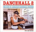 Dancehall Vol. 2 Part 2