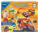 VTech Switch & Go Dino's Turbo - Tony de Triceratops