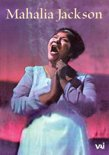 Mahalia Jackson - Television Performances 1957-1962