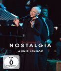 Annie Lennox - An Evening Of Nostalgia With Annie