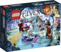 LEGO Elves Naida's Waterparadijs - 41072