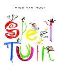 Speeltuin - Prentenboek Kinderboekenweek 2015