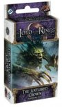 Lord of the Rings LCG The Antlered Crown Adventure Deck - Uitbreiding - Kaartspel