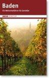 Busche Weintour Baden -