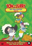 Tom & Jerry: De Collectie (Deel 6)