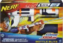 NERF Super Soaker Bottle Blitz - Waterpistool