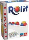 Rolit Travel - Reisspel
