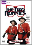 Two Ronnies - Series 9