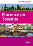ANWB Navigator / Florence en Toscane