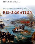 Oxford Illustrated History of the Reformation
