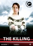 The Killing - Seizoen 1
