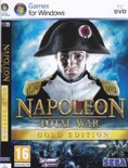 Napoleon: Total War - Gold Edition /PC