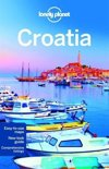 Lonely Planet Croatia dr 8