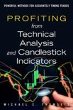 Profiting from Technical Analysis and Candlestick Indicators