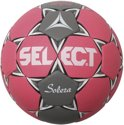 Derby Star Select Solera - Voetbal - Roze