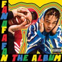Fan Of A Fan The Album (Deluxe Edition)