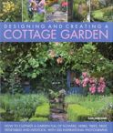 Create a Cottage Garden