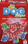 Dog Royal - Bordspel