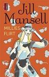 Millies flirt