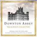 Downton Abbey - The Ultimate Collec