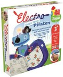 Electro Kiddie Ebook Jongens