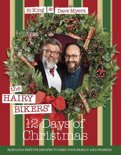 The Hairy Bikers' 12 Days of Christmas