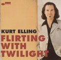 Flirting With Twilight (Back To Bla