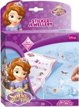 Disney Sofia the first Sticker Jewellery - sieraden maken