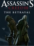 Assassin's Creed III - The Betrayal DLC - PC