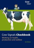Cow signals checkbook